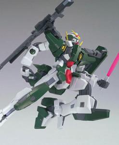 1200 HCM Pro Gundam Dynames