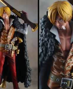 One Piece Grandline Men Sanji