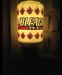 Bleach Nightlamp