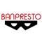 Banpresto