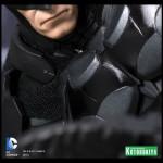 Batman-Arkham-Artfx-Kotobukiya-DC-comics_01