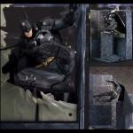 Batman-Arkham-Artfx-Kotobukiya-DC-comics_04
