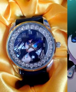 Black_Rock_Shooter_watch