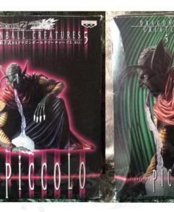 Dragonball-Creatures-5-Piccolo_BOX