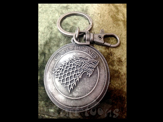 Game-of-Thrones-Keychain