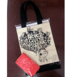 Never-Quit-Anime-Tote-Bag