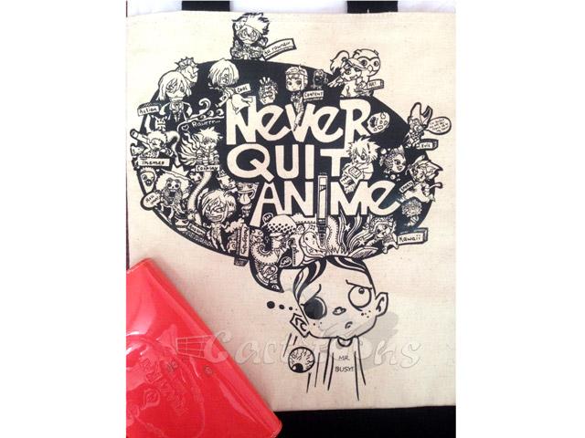 Never-Quit-Anime-Tote-Bag_Art