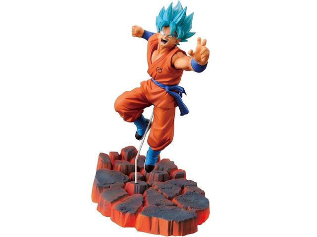 DRAGON-BALL-SUPER-SCultures-BIG-BANPRESTO-FIGURE-COLOSSEUM-5-SON-GOKOU_01