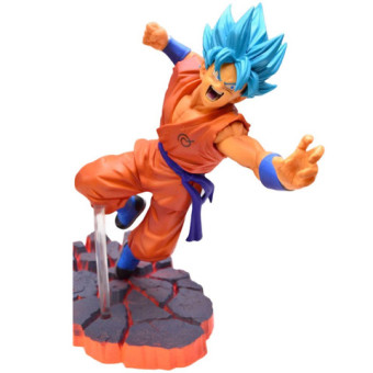 DRAGON-BALL-SUPER-SCultures-BIG-BANPRESTO-FIGURE-COLOSSEUM-5-SON-GOKOU_02