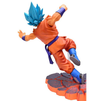 DRAGON-BALL-SUPER-SCultures-BIG-BANPRESTO-FIGURE-COLOSSEUM-5-SON-GOKOU_03