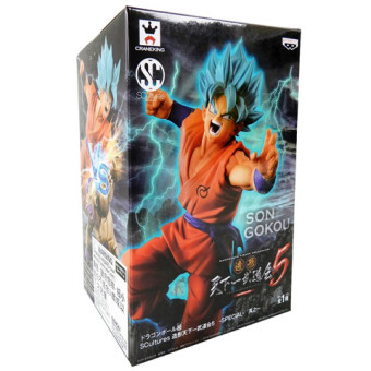 DRAGON-BALL-SUPER-SCultures-BIG-BANPRESTO-FIGURE-COLOSSEUM-5-SON-GOKOU_Box