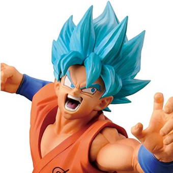 DRAGON-BALL-SUPER-SCultures-BIG-BANPRESTO-FIGURE-COLOSSEUM-5-SON-GOKOU_closeup
