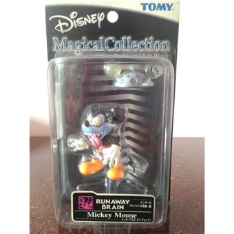 TOMY-Disney-magical-collection-078—-Runaway-Brain-Mickey-Mouse01