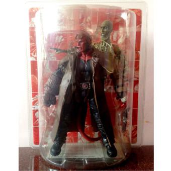 Mezco-Movie-Line-SDCC-Exclusive-Hellboy-Action-Figure03